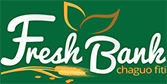 Fresh Bank Limited
